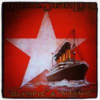 L'altro Titanic